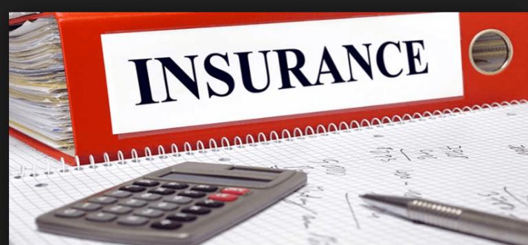 आर्थिक वर्ष सिँधगु दच्छिँ दय्धुंका नं २७ बीमा कम्पनीं साधारणसभा मयात