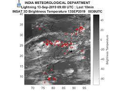 पश्चिमी वायुया प्रवेशनापं हिमाली क्षेत्रय् हिमपात, ख्वाउँ अप्वःल
