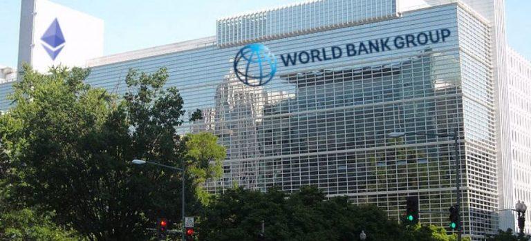कोरोना प्रभावित मुलुकतयेत १४ खर्ब ग्वाहाली यायेगु विश्व बैंकया घोषणा