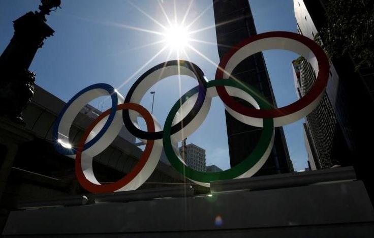 टोकियो ओलम्पिकय् २४ वर्षतक्कया कासाःमिँ म्हिते दइगु