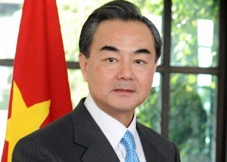 चीनं कोरोनाविरुद्ध न्हुँगु ज्याभ्वः हइगु